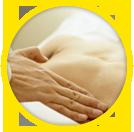 rounded_gastroenterologo