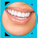 rounded_ortodonzia